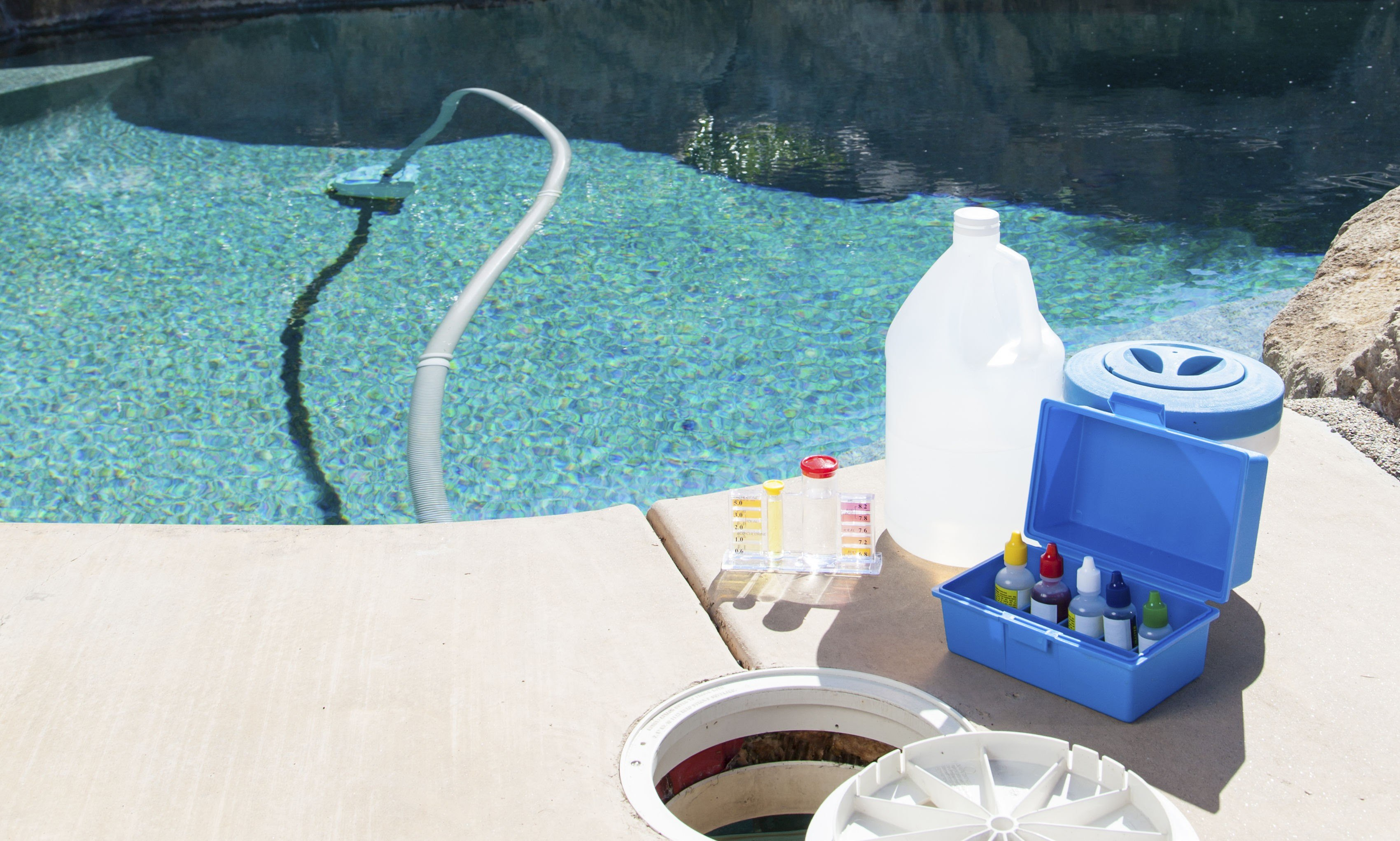 1516104903 exciting bestway pool maintenance and do it yourself swimming pool maintenance